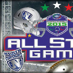 ALL STAR GAME 2015 – CIF9