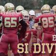 Vuoi giocare a football americano? Scegli gli Etruschi! Nel football le chiamiamo pre-season e post-season : come possono suggerire le […]