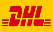 partner_DHL