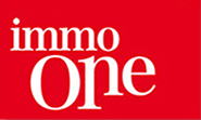 partner_IMMO