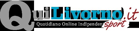 logo-quilivornosport