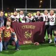 Sabato 7 Novembre 2015, presso il campo sportivo Bruno Passalacqua di Grosseto, si è giocato il primissimo Master Bowl Fidaf; […]