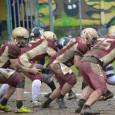 Gli Etruschi Livorno si avviano a sostenere quello che sarà il loro ultimo match della regular season 2016. La formazione […]