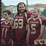 EdC: Grazie Etruschi