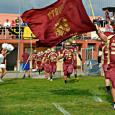 Gli Etruschi Livorno sfiorano l'accesso alle Semifinale di South Conference, ma vanno corti di undici secondi. La formazione di Antonio […]