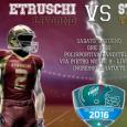 I Quarti di Finale di South Conference sono ormai alle porte per gli Etruschi Livorno, che sabato sera hanno conosciuto […]
