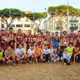 Sabato 26 novembre è stato un giorno speciale per gli Etruschi Livorno ed abbiamo deciso di offrirvene un resoconto. La […]