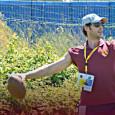 Gli Etruschi Livorno scalpitano per le loro ultime settimane di preparazione in vista della stagione di Terza Divisione 2017. Una […]