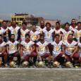 Gli Etruschi Livorno trovano la quarta vittoria della loro regular season grazie ad un allungo nel finale della trasferta contro […]