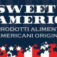 Gli Etruschi Football Americano Livorno A.S.D. comunicano di aver raggiunto un accordo di sponsorizzazione con Sweety America, negozio radicato nella […]